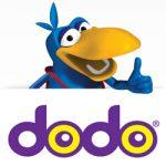 Dodo complaints