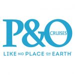 P&O Cruises complaints