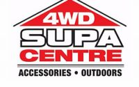 4wd supa centre complaints