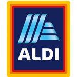 aldi complaints