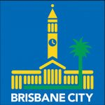 brisbane city council complaints