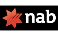 nab complaints
