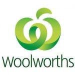 Woolworths Australia complaints number & email