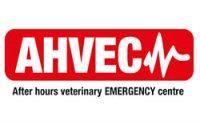 after hours vet complaints