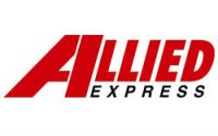 allied express complaints