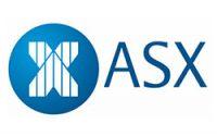 asx complaints
