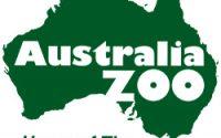 australia zoo complaints