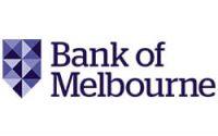 bank of melbourne complaints
