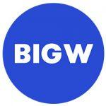 BIG W Gungahlin Australia complaints number & email