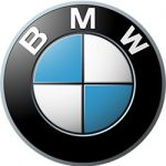 BMW Australia complaints number & email