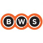 BWS Australia complaints number & email