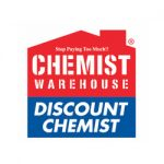 chemist warehouse complaints