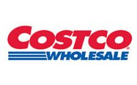 costco ringwood complaints