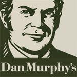 dan murphys complaints