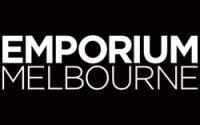 emporium melbourne complaints