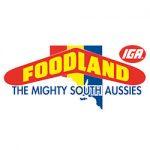 Foodland Australia complaints number & email