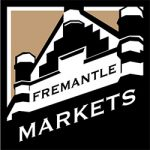 fremantle markets complaints