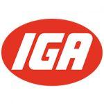 IGA Australia complaints number & email