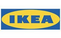 ikea north lakes complaints