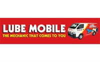 lube mobile complaints