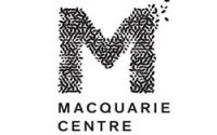 macquarie centre complaints