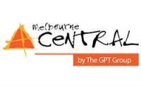 melbourne central complaints