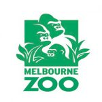 Melbourne Zoo Australia complaints number & email