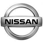 nissan complaints