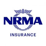 nrma complaints