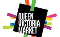queen victoria market complaints
