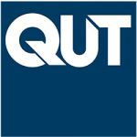 qut library complaints