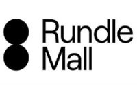 rundle mall complaints