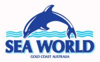 sea world complaints