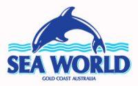 sea world complaints