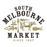 South Melbourne Market Australia complaints number & email