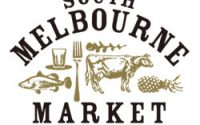 south melbourne market complaints