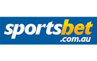 sportsbet complaints