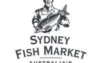 sydney fish market complaints