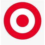 Target Australia complaints number & email