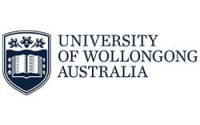 uow library complaints