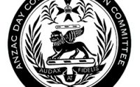 anzac day complaints