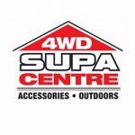 4wd supa centre complaints