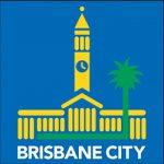 brisbane city council complaints
