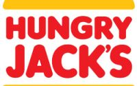 hungry jacks complaints