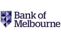 bank of melbourne complaints