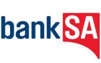 banksa complaints