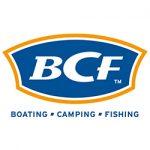 BCF Australia complaints number & email