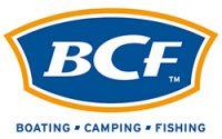 bcf complaints