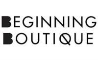 beginning boutique complaints