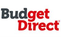 budget direct travel insurance complaints